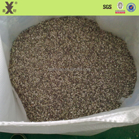 BV certification Cheap Price Bentonite Clay For Sale