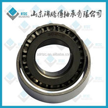 Hot sale roller bearing used motorcycle of china manufacture