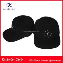 fancy animal gold Child party cap baseball cap