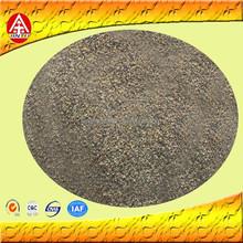 82% Rotary Kiln Calcined Bauxite for Corundum Grade