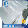 rich stock fast delivery 5083 price of 2mm 3mm 4mm aluminum sheet