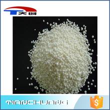 Ammonium Nitrate porous and imporous prills 99%