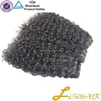 Can Be Dyed Cheap 100% Virgin Brazilian HairBrazilian Hair Uk