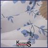 textiles handkerchief cotton fabric