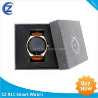 2015 new product! Touch screen smart watch phone fit for iPhone 6 and Samsung Galaxy S6