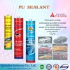 Convenient Pu Construction Joint Sealant/ PU sealant