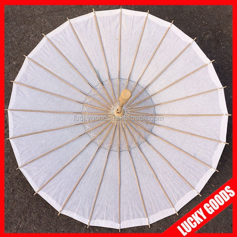 Personized Oil Paper White Wedding Umbrellas Wholesale. Wedding Rentals Long Island. Help With Wedding Centerpieces. Budget Wedding Gowns Sydney. Wedding Rings Kay. Wedding Bands Raleigh Nc. Wedding Gift Ideas For Vegas. Wedding Ceremony Guide For Officiants. Wedding Invitations With Live Oak Tree
