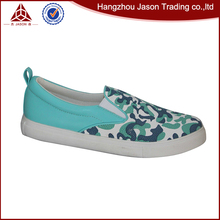 assorted color assorted cloud chinoiserie chinese shoe size