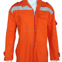 100% cotton red wing seaman overall workwear coverall conti suit
