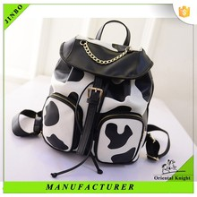 wholesale fashion backpack manufacturers china