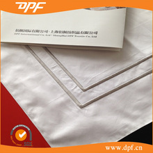 home textiles hotel wholesale custom pillowcase