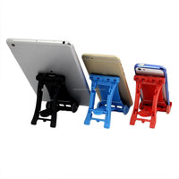 Factory Wholesale Cheapest Tablet PC stand, smart phone stand MADE in China