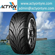 Discount buy cheap car tyres