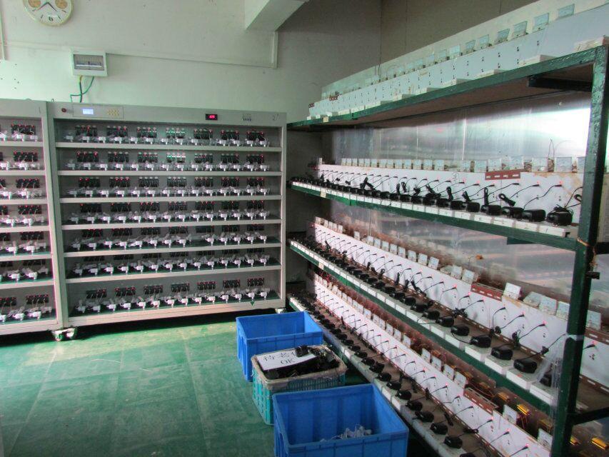 28v 400ma Ac Dc Adapter Power Supply Buy 28v 400ma Ac Dc