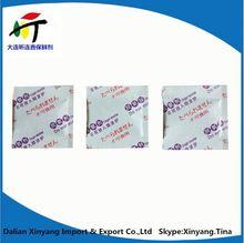 split air conditioner copper tube for food grade-FDA