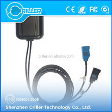 Manufacturer high gain GSM Magnetic GSM Antenna 900mhz/1800mhz SMA connector external antenna android usb wifi dongle