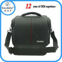 universal waterproof camera case,case for camera,waterproof and shockproof camera case
