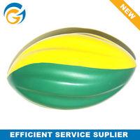 New Mini Sports PU Stress Ball Soccer Ball