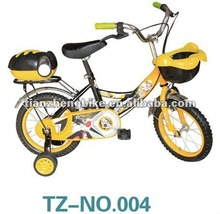 12'' 14'' Cool Children/Kids mountain bicycle/bike