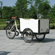 Hot sale High quality chopper bicycles for adults popular in USA