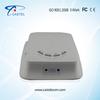 Portable AVL Vehicle Tracker SAT-802S car dvd touch screen gps for gmc sierra
