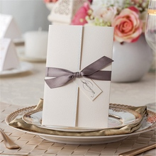 message talking shining paper folding greeting funny wedding cards to print 2015