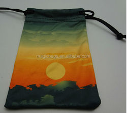2015 new design mobile pouch