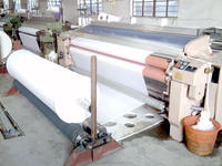 high quality small textile machinery from QINGDAO
