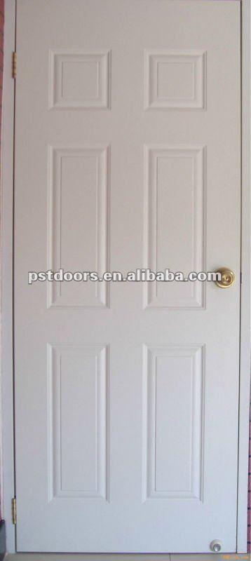 Interior Bedroom Doors Steel French Doors Simple Bedroom