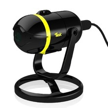 Ai-ball World's Smallest Wifi Mini IP Camera Wireless