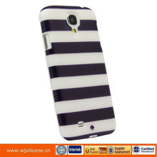 IMD printing hard covers ,factory make mobile phone case fit for i9500/s4