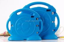 3D Thomas Train Kids Safe Foam EVA Handle stand Case Cover Silicone soft for iPad mini 1/2/3, for iPad 2/3/4, for iPad 5/6