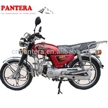 PT70 Best Design Comfortable Best Selling Mini Motorcycle for Ukaine Market