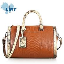 TOP Selling 6 colors available young girl genuine leather bags direct sales by manufacturers