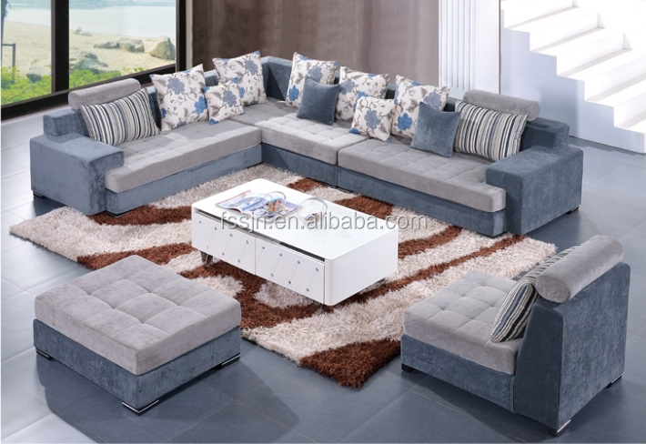 Otobi furniture in bangladesh price s8518 buy otobi for Hall furniture design sofa set