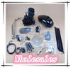 F80 Gas Motor Kit/ 50cc Bicycle Gas Engine Kit/ Gas Moped Bicycles