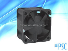 HP Power PSC 12v dc cooling fans 3828mm with CE & UL for Blade Pitch Cooling with IP54 from 1993