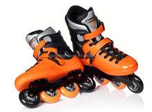 rubber roller skate wheel