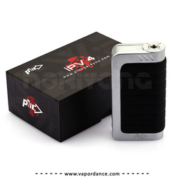 Factory price Pioneer4you IPV 4 100 watt box mod New arrival products ipv 4 silicone box, ipv4 box mod ,ipv 4 silicone case