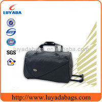 all kind of brand name bags,business&travel trolley bag