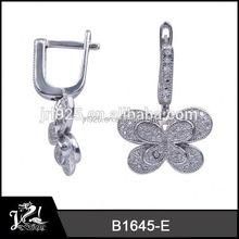 Souvenir Items Vintage 2012 popular earrings