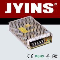 S-60-12 12v 15a power supply