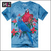 Trending hot products 2015 TOP10 FACTORY SALE t shirt 3d bandung for boy