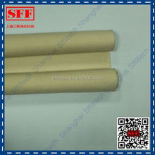 hot sale dust collector pps filter cloth coal burning boiler