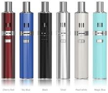 Colorful E Cigarette JoyeTech eGo ONE 1100mAh/2200mAh