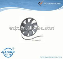 Auto parts HOLDEN Commodore parts radiator fan 92145783 92145783 92145783