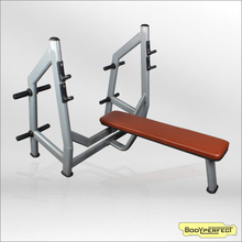 Fitness Equipment Weight Bench For Sale