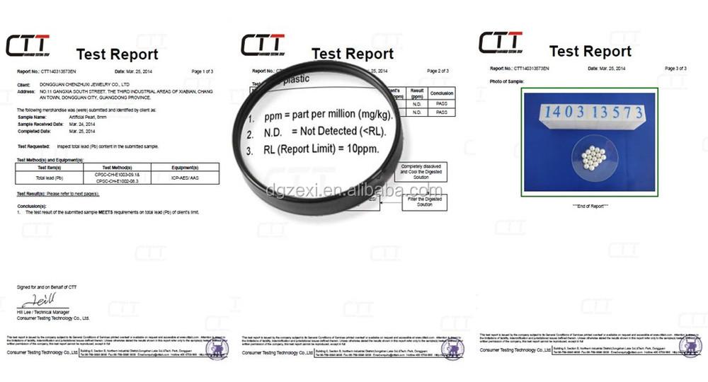 bracelet test report.jpg