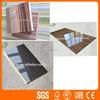 High Gloss UV Board/UV MDF Sheet/UV MDF Board