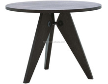 Jean Prouve Gueridon Dinning Table